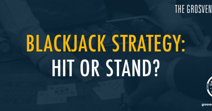 blackjack-strategy-hit-or-stand