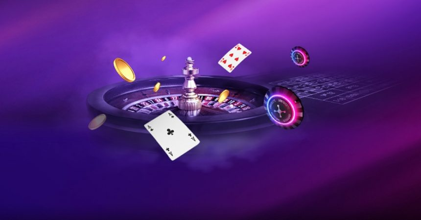Online Roulette Strategy Myths